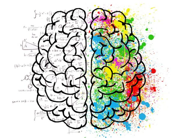 16 tipova osobnosti: riješi besplatan test i upoznaj samog sebe!