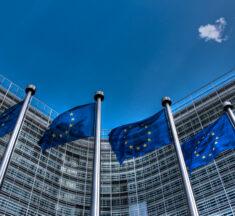 Kako iskoristiti EU fondove?