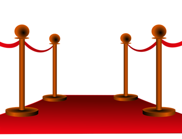 Koja je razlika između Zlatnih globusa i Oscara?