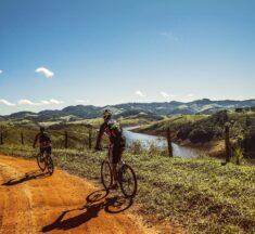 Je li želja za bicikliranjem prolazna?