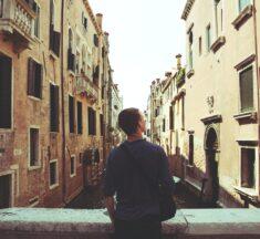 Top 5 najpopularnijih zemalja za Erasmus razmjenu