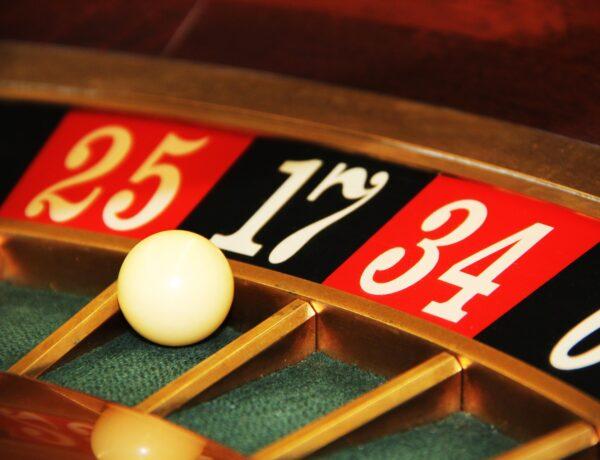 Makao- svjetska kockarska prijestolnica